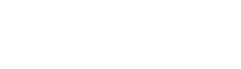 logo-blanco.fw